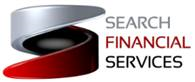 SEARCH FINANCIAL SERVICES profile image