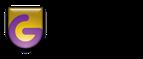 Guardian Inheritance Ltd profile image