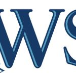 WSI Impact profile image.