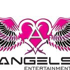 Angels Entertainment Dance Company