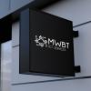 MWBT LTD profile image