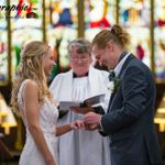 Philtography - Cotswolds Wedding & Events Photography profile image.