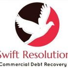 Swift Resolution