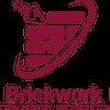 Bsbrickwork ltd profile image