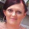 therapeutic massage profile image