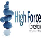 High Force Education SCITT