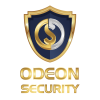 Odeon Security LLC profile image