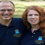 The Center for Mighty Marriages & Families profile image.