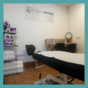 Recover Physiotherapy profile image