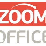 Zoom Office profile image.