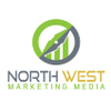 North west  marketing media profile image