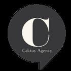 Caktus Agency