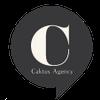 Caktus Agency profile image