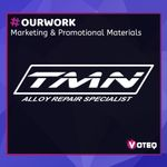 Voteq - Website Solutions profile image.
