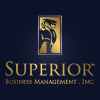 SUPERIOR BUSINESS MANAGEMENT profile image