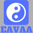 EAVAA