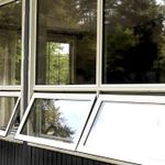 Shiny Windows profile image.