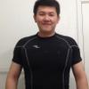 Yi Feng profile image