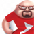 Sweans Technologies Ltd profile image