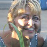 Creative Marketing Clinic profile image.