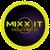 Mixx It Entertainment profile image