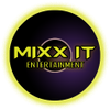 Mixx It Entertainment profile image