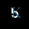Brandon Kuramoto profile image