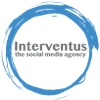 Interventus profile image