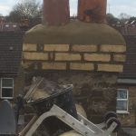 South East roofing profile image.