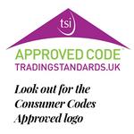 Will Planning Solutions Ltd. profile image.