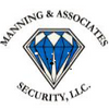 Manning & Associates Security, LLC profile image