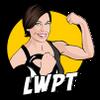 Lydia Woodland Personal Trainer profile image