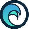 Onyx Ocean Technologies profile image