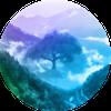 Local SEO Company & Mystic Valley Designs profile image
