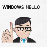 Sundstedt Animation profile image.