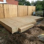 Ph Carpentry and Building profile image.