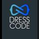 Dress Code co. logo