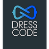 Dress Code co. profile image