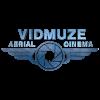 VidMuze Aerial Cinema, LLC profile image