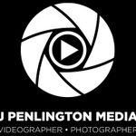 JPenlington Media profile image.