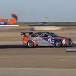 Achilles Motorsports profile image.