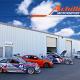 Achilles Motorsports logo