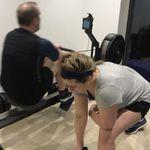 Jack White Fitness   Mobile Personal Training profile image.
