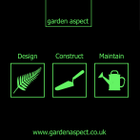 Garden Aspect  (part of Communal Space Maintenance & Gardens Ltd)