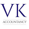 VK Accountancy Ltd profile image