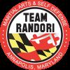 Team Randori Martial Arts Annapolis profile image