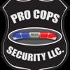 Pro Cops Security profile image
