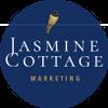 Jasmine Cottage Marketing profile image