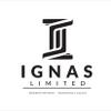 Ignas Ltd profile image