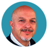 Peter Tratt profile image